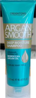 Argan_smooth_shampoo
