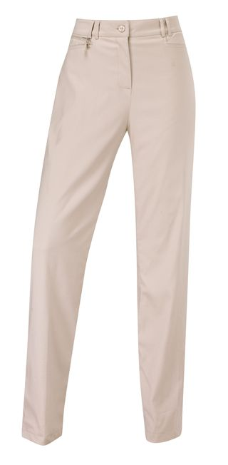 Ping_Thea_Trouser_Womens_Tawney_F MR