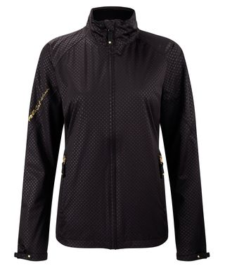 PING_ROSA_BLACK_FRONT MR