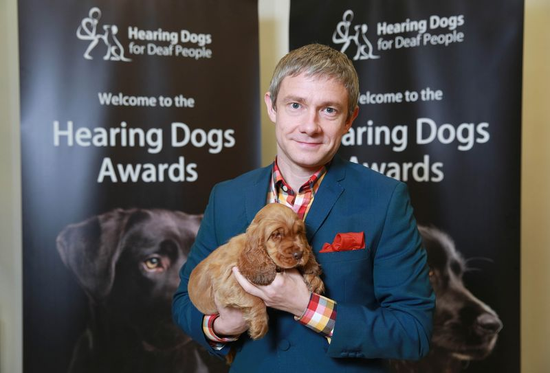 HearingDogsAwards-4