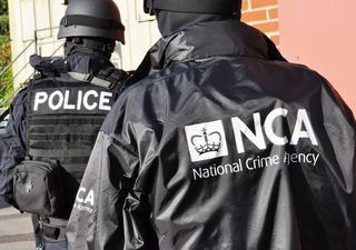 AD117519973EMBARGOED TO 000