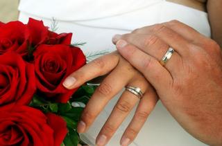 Weddingpix