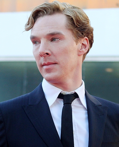 Benedict_Cumberbatch_2011_(jpg)