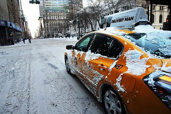 NewyorksnowGETTY_600x400