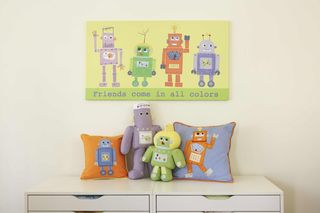Color__robots_pillows1-copy