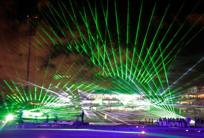 AY21856813A laser show seen