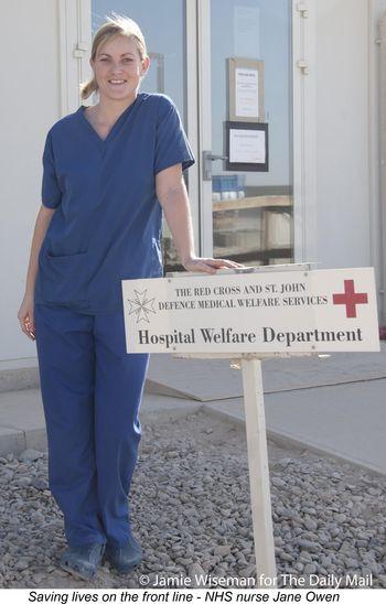 JWN-NWS-Nurses01web