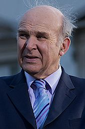 170px-Vince_Cable,_March_2008