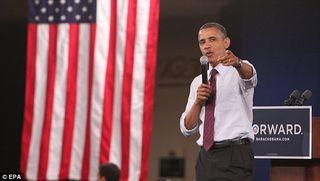 Obama.ydbt.dm