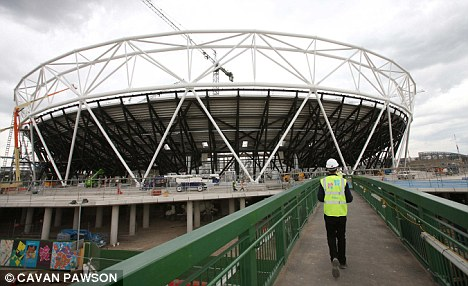 Olympic_Stadium2