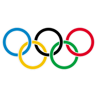 600px-Olympic_rings_square