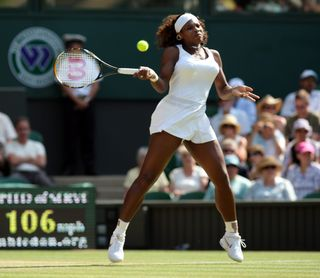Serena_az2