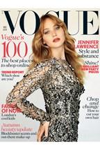 Vogue_Nov12_v_4oct12_b_144x216