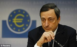Draghi dm II