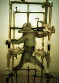 Monkey lab wiki