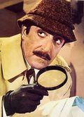 Inspector clouseau dm