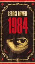 1984 dm