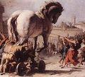 Trojan horse wiki
