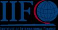 IIF logo wiki