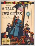 Tale of two cities wiki