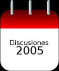 2005 wiki