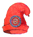 Phrygian cap wiki 2