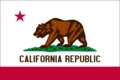 California_state_flag wiki