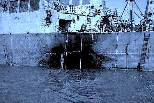 USS Cole-2