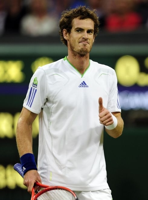 Murray_celeb2