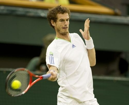 Murray_forehand