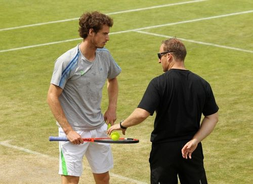 Murray_warm up
