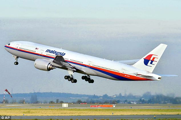 MalaysiaairlinesAP