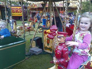 Wycombe-20130519-00157