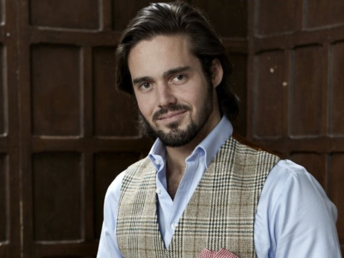 Spencer-matthews-made-in-chelsea