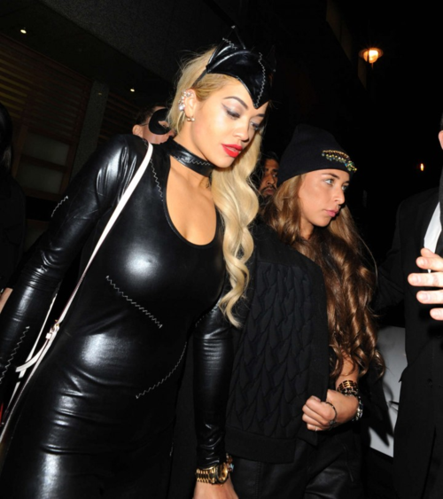 Rita-Ora-in-Catsuit---at-Chakana-Night-Club--02-720x811