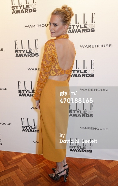 470188165-poppy-delevingne-attends-the-elle-style-gettyimages