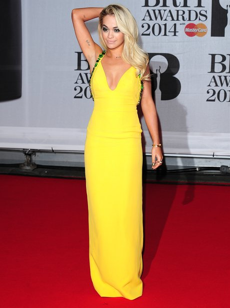 Rita-ora-brit-awards-2014-red-carpet-1392832581-view-1