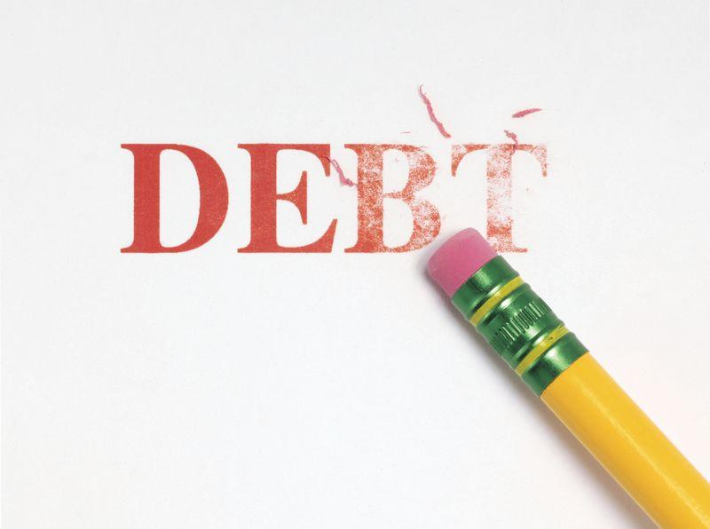 Managing credit card bills
