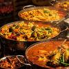 Tastecard curry
