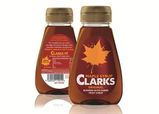 Clarks2_0