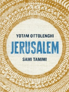 Jerusalem-ottolenghi-226x300