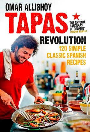 Tapas-revolution-lst118696