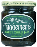 Tracklements-green-Chilli-J