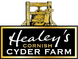 HCCF-logo