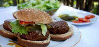 Beef_burgers_01