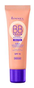 LR_BB_Cream_Matte_Medium_EU_R_ISO39L