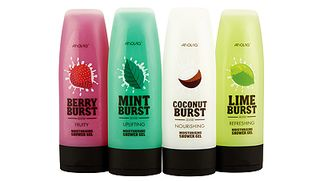Anovia_fruit burst range