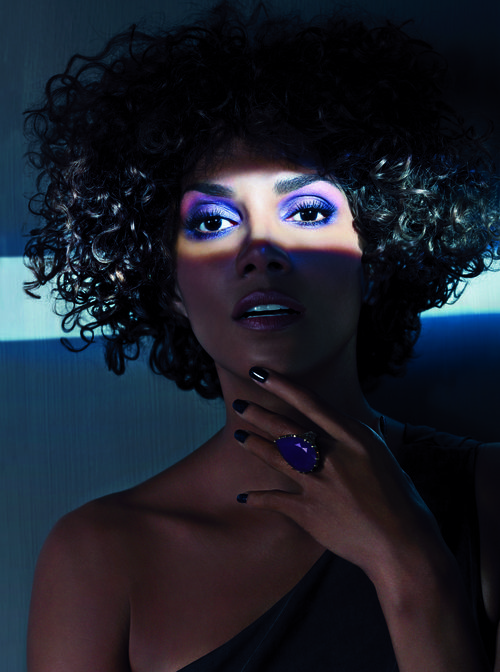 Halle Berry - PhotoReady Eyeshadow and Primer