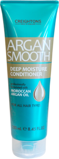 Argan_smooth_conditioner