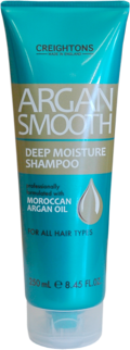 Argan_smooth_shampoo